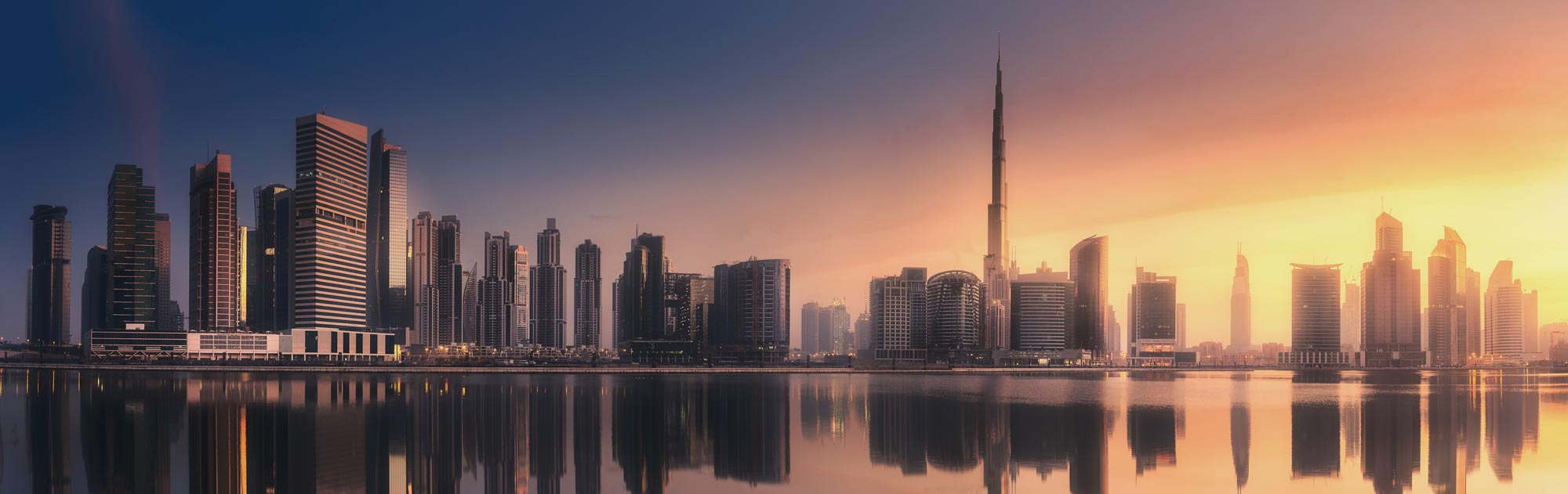 Contact The Talent Refinery in Dubai (UAE)